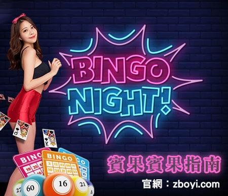 賓果賓果Bingo Bingo:5分鐘玩法介紹,進階技巧讓你變達人